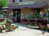 cafe-gare-charnay-9